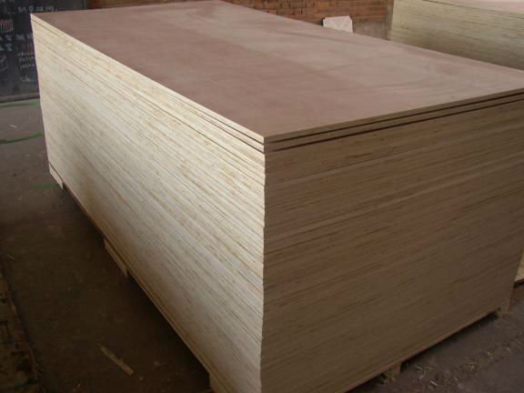 Woodwork plywood mm pdf plans